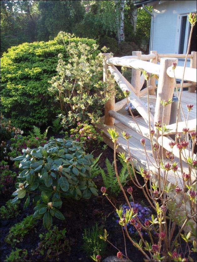 terrasse niels bundsgaard