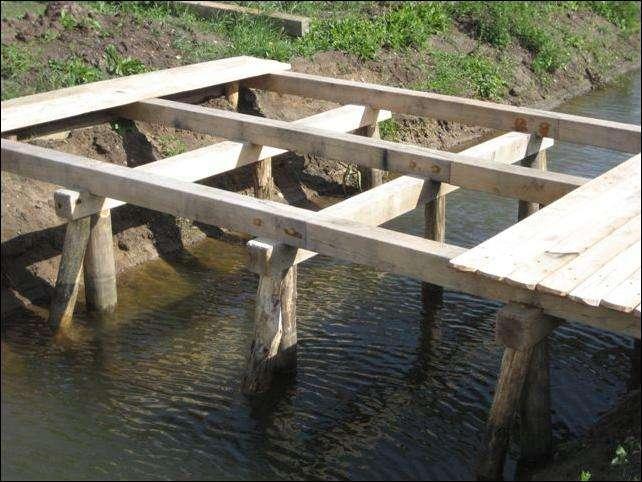 bro til vikinger