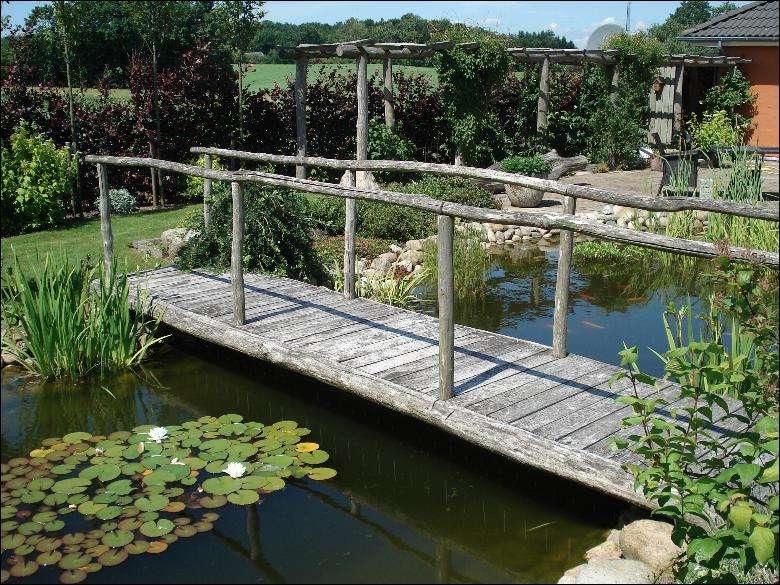 havebro med patina