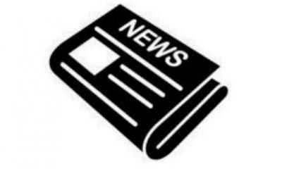 presse logo skovtrup